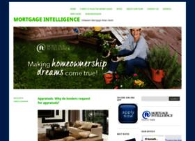 mimortgage.wordpress.com