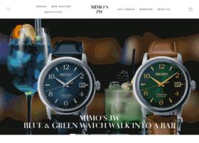 mimosjewelry.com