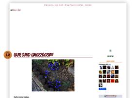 mimoswelt.blogspot.de