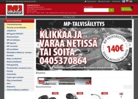 mimoto.fi