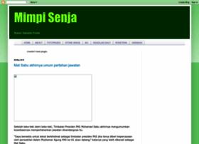 mimpi-senja.blogspot.com