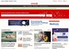 mims.com.my
