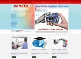 mimtek.com