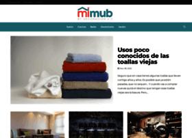 mimub.com
