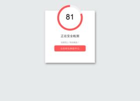 mimuhandmade.com