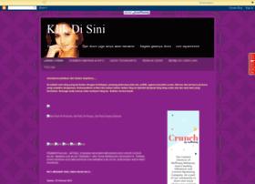 mimview.blogspot.com