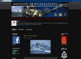 min-def.blogspot.com