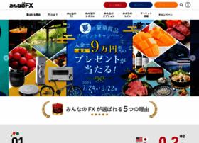 min-fx.jp