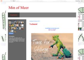 min-of-meer.blogspot.nl