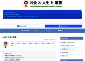 mina-kawa.com