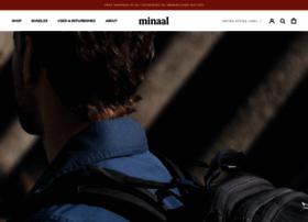 minaal.com