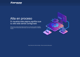 minaclavero.com
