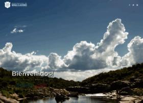 minaclavero.gov.ar