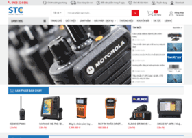 minaco.com.vn
