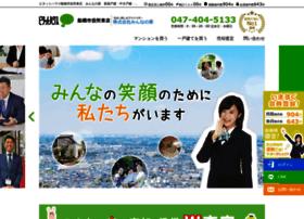 minaie.co.jp