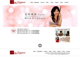 minakitamura.com