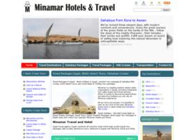 minamar.com