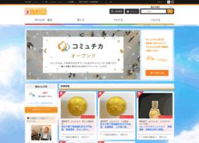 minami-yokohama.mypl.net