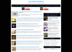 minang-cyber-community.blogspot.com