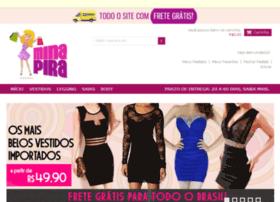 minapira.com.br