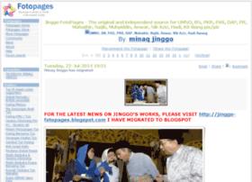 minaq-jinggo.fotopages.com