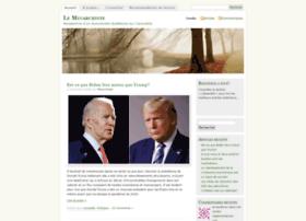 minarchiste.wordpress.com