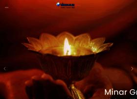 minartravels.com