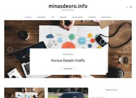 minasdeoro.info