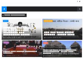 minashikkar.com
