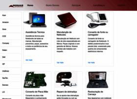 minasnotebooks.com.br