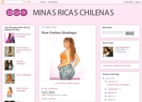minasricaschilenas.blogspot.com
