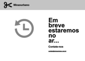 minasurbano.com.br