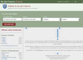 minbar.olympe-network.com