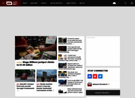 minbcnews.com