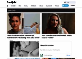 minbebis.com