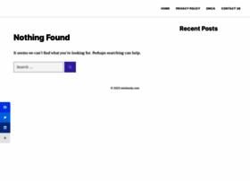 minborda.com