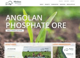 minbos.com