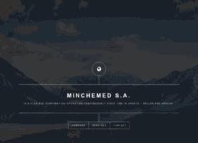 minchemed.rei.gr
