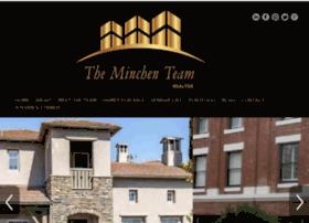 minchenteam.placester.net