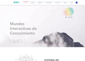 minci.org