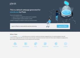 mincik.com