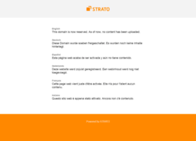mind-and-body-wellness.nl