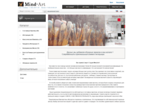 mind-art.ru