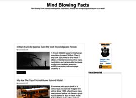 mind-blowingfacts.com