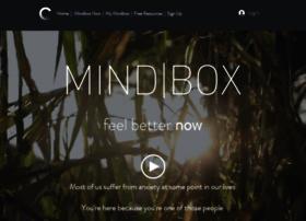 mind-box.co.uk