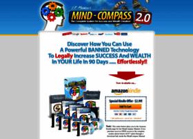 mind-compass.com