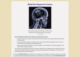 mind-development.eu