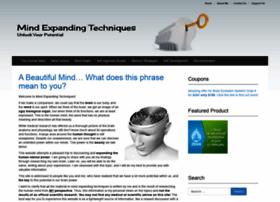 mind-expanding-techniques.net