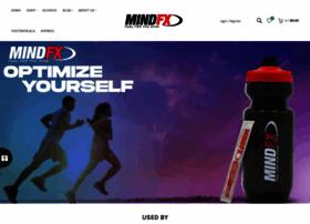 mind-fx.com