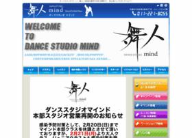 mind-j.com